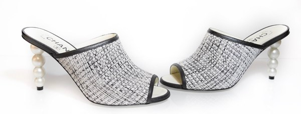 chanel-mule-resized.jpg
