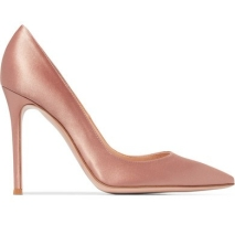 gianvito-rossi-satin-pump.jpg