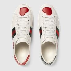 gucci-sneakers.jpg