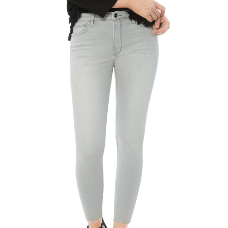 sam edelman gray jeans