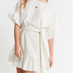 white-ruffle-dress.jpeg