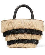 straw-bag-2.jpg