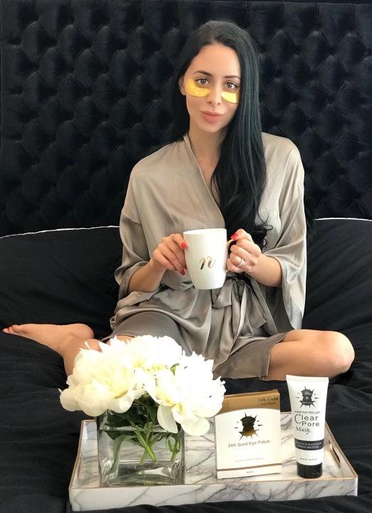 Bliss Rejuvenation Skincare Review.jpg
