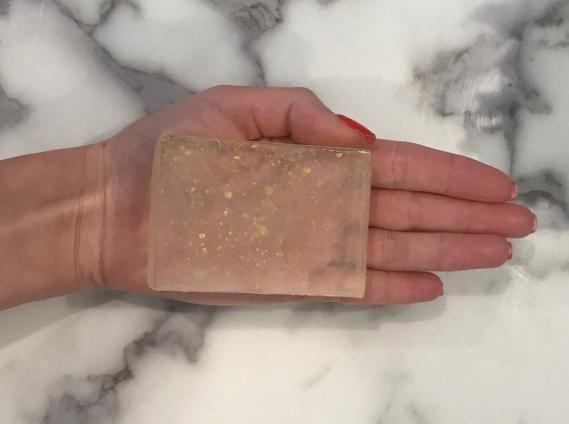 gold-foil-facial-soap.jpg