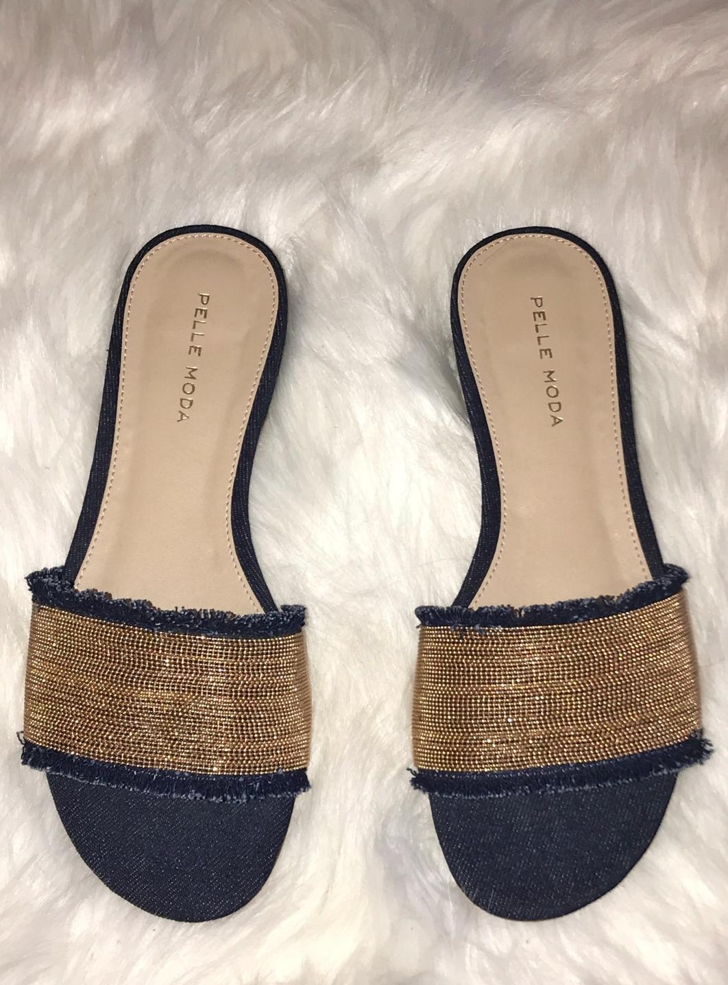 pella-moda-denim-sandal.jpg