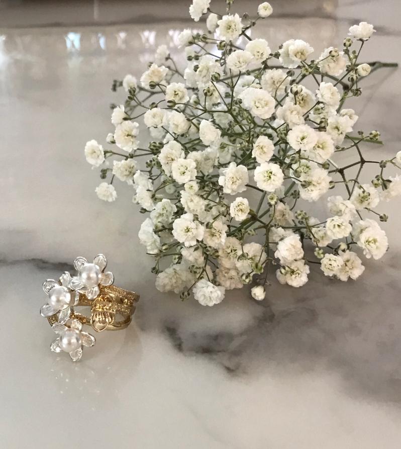 Butterfly pearl ring.jpg