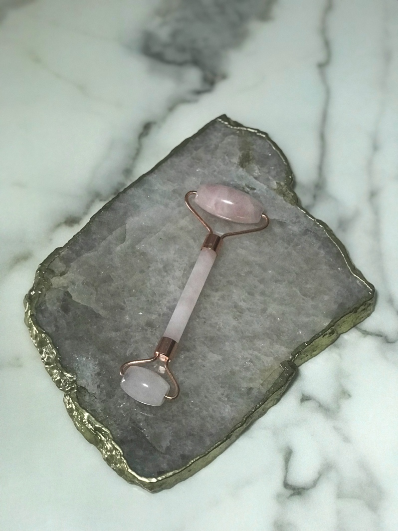 Rose Quartz Facial Roller.jpg