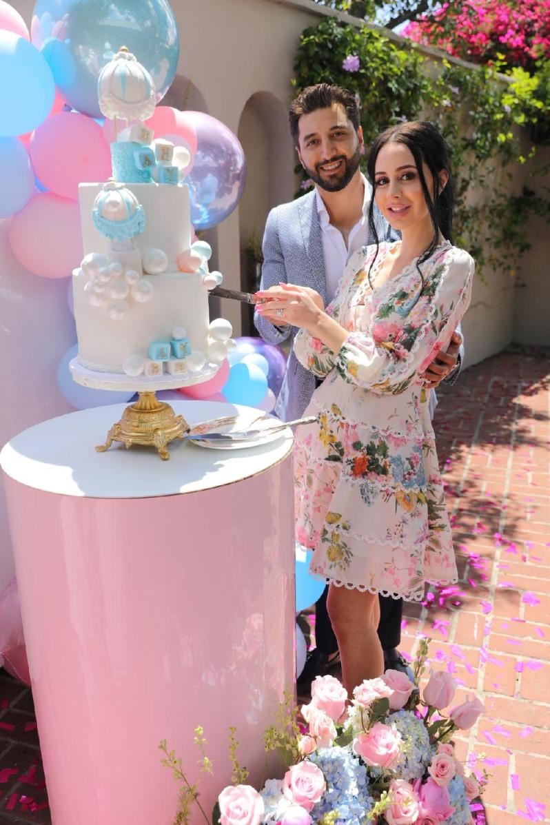 cutting our cake.jpg