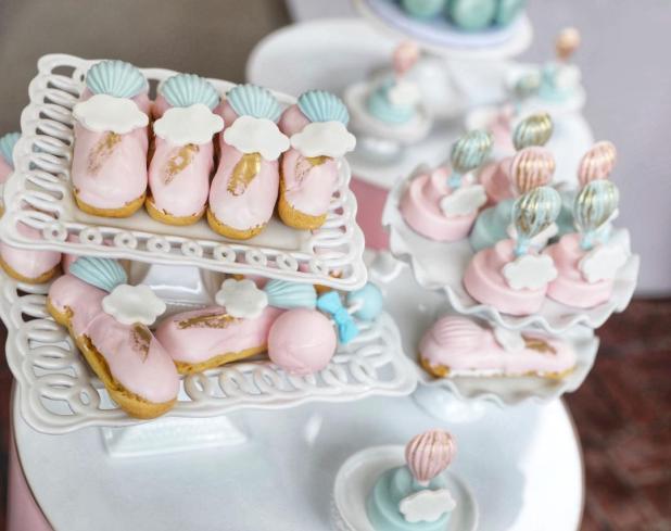 dessert details.jpg